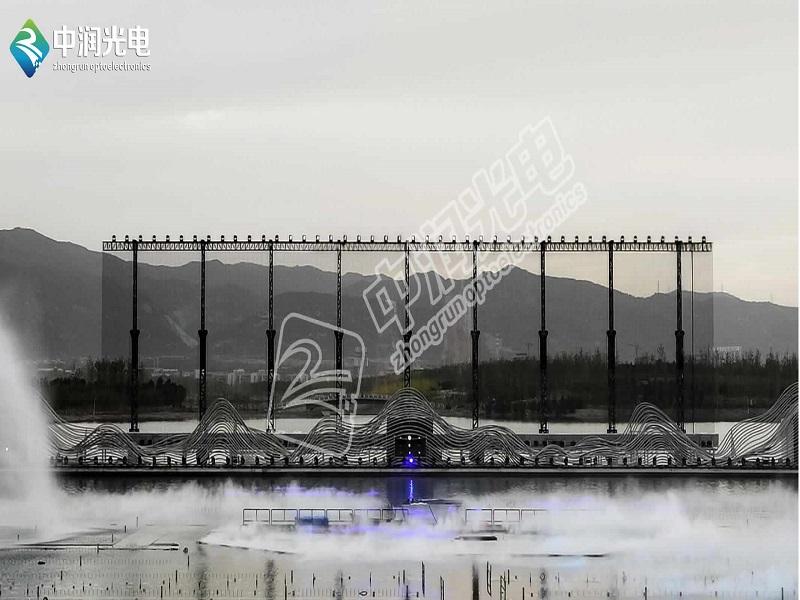 晋阳湖新闻内容1.jpg