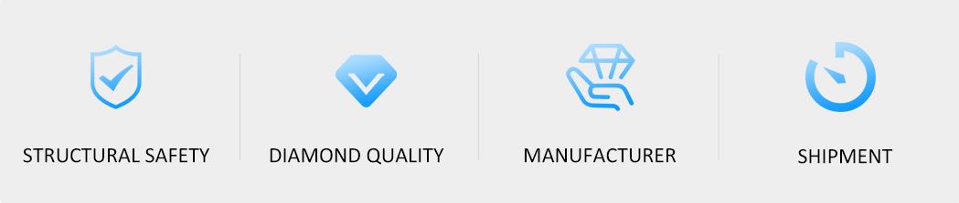 Transparent Screen of Good Quality