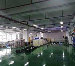 Zhongrun Optoelectronics Technology