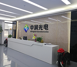 Zhongrun Optoelectronics Technology