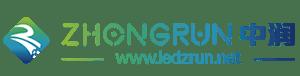 Zhongrun Optoelectronics Technology Co., Ltd.